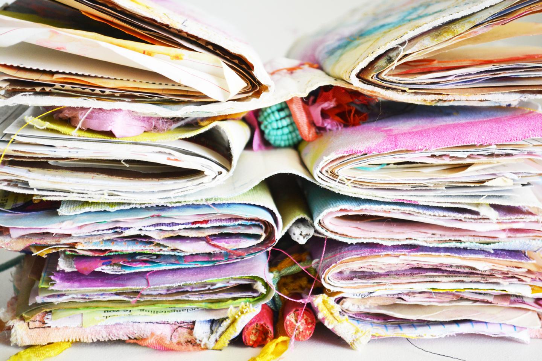 website pocket journal 10.jpg