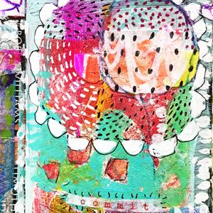 art marks feb 5.jpg