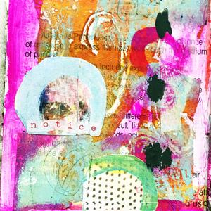 art marks feb 16.jpg