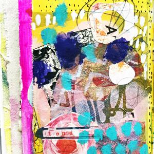 art marks feb 18.jpg