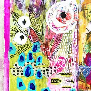 art marks feb 22.jpg