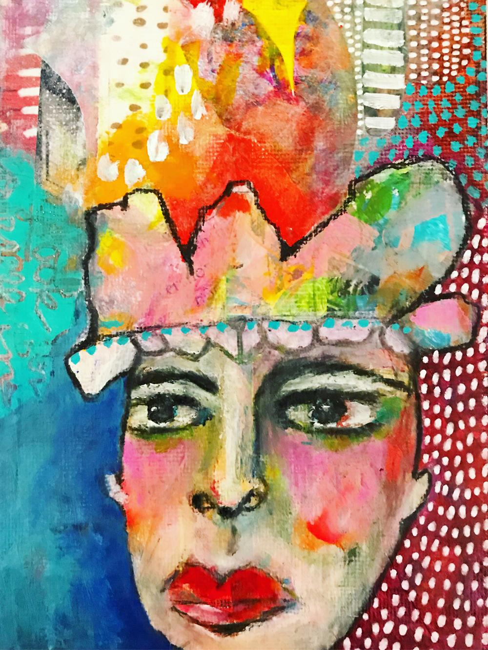 website portfolio 21_african queen.jpg