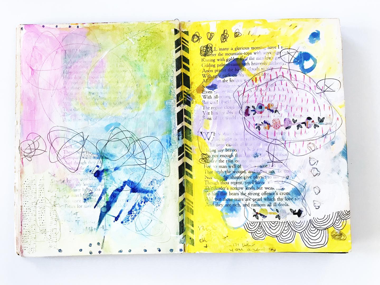 website art journals 50.jpg
