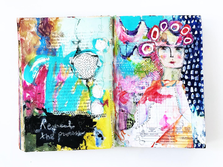 website art journals 54.jpg
