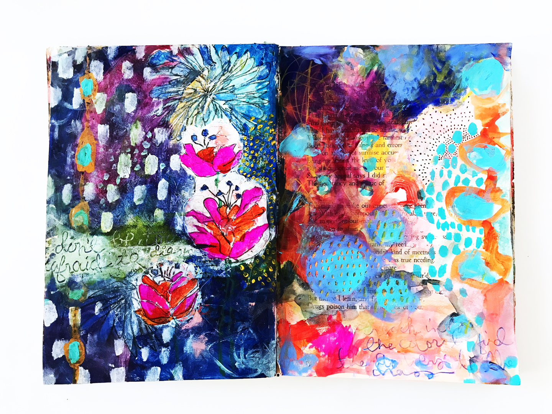 website art journals 55.jpg