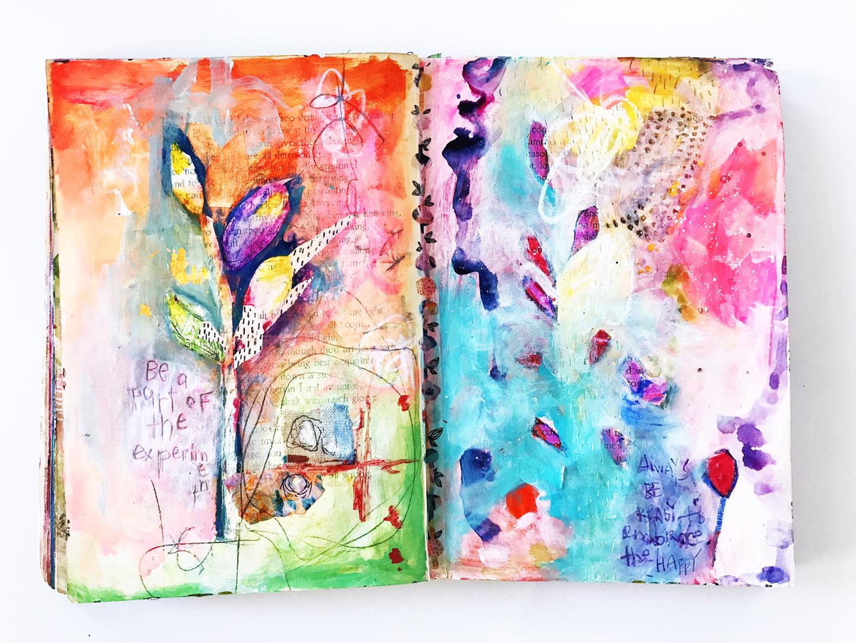 website art journals 61.jpg