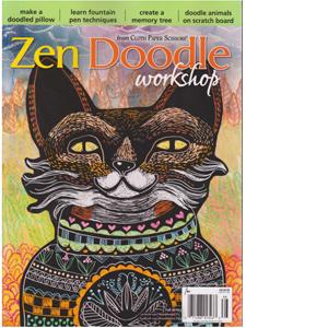 zen doodle fall 2016.jpg