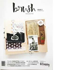 brush magazine issue 2 november 2017.jpg