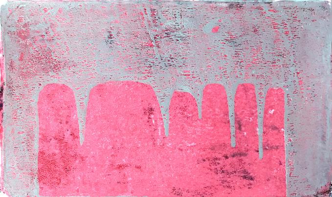 monoprint stencil 2.jpg