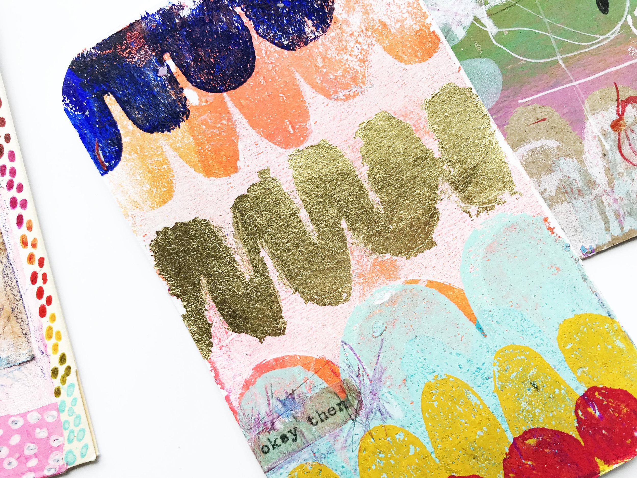 Rae Missigman_Mono Print Mask L739_art notes 2.jpg