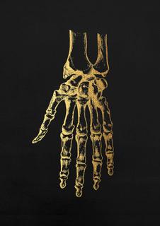 anatomy hand black A4.jpeg