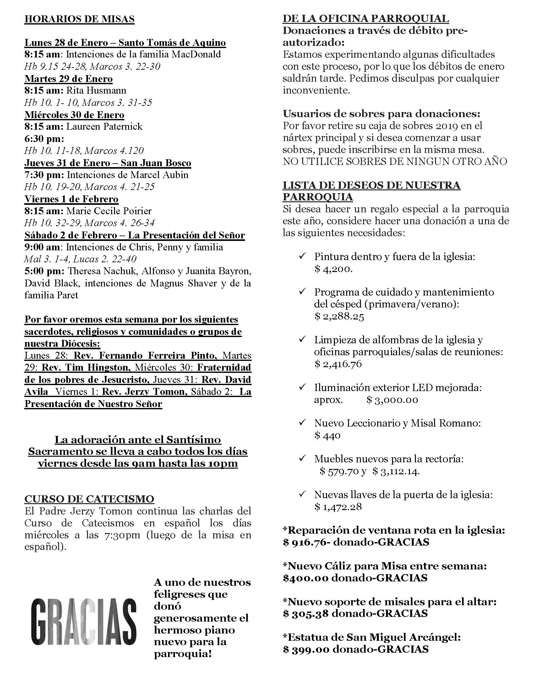 Spanish Bulletin - 3rd Sunday in Ordinary Time, January 27, 2019_Page_2.jpg