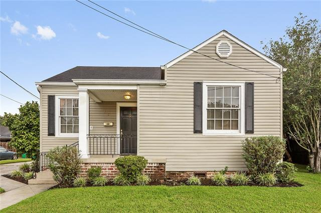 SOLD! - 307 Shrewsbury Ct  Jefferson, LA 70121