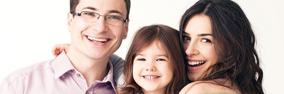 kid-friendly-dentist-header.jpg