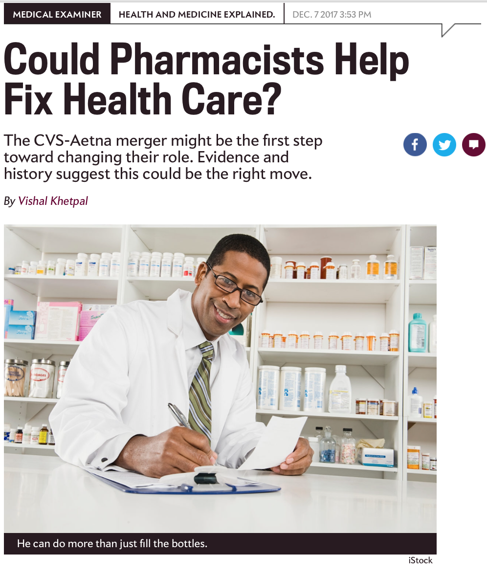 pharmacist article.png