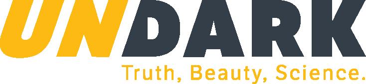 undark logo.png