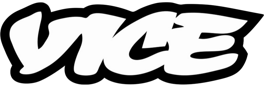 vice-square.png