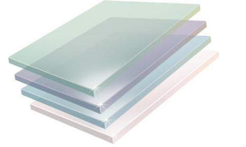 pr-solar-glass.jpg