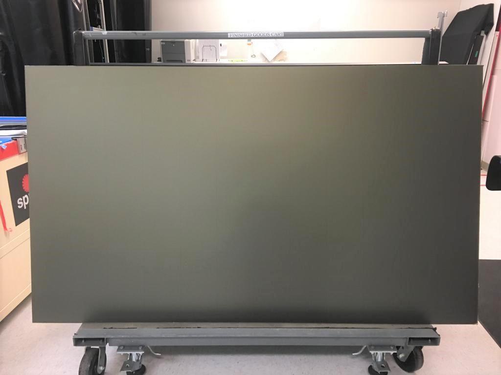 Solaria Kromatix panel.jpg