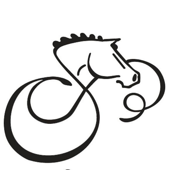 Sienna Equestrian LLC sales consignment program -