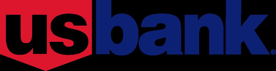 U.S. Bank Safe Debit Account