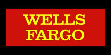 Wells Fargo EasyPay Card