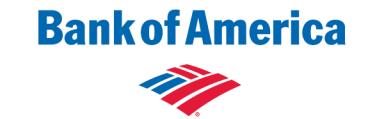 Bank of America SafeBalance Banking