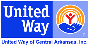 unitedway-centralAR.png