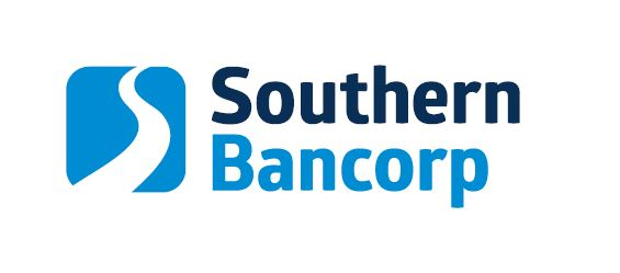 Southern Bancorp Opportunity Card