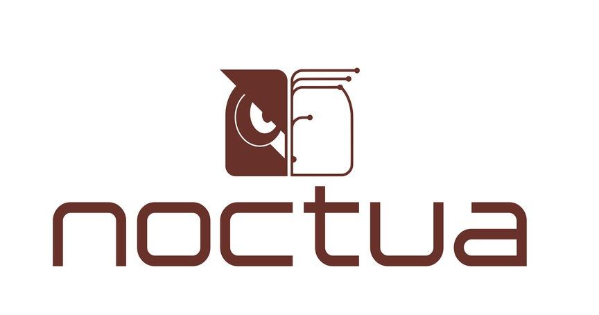 Noctua 貓頭鷹散熱器