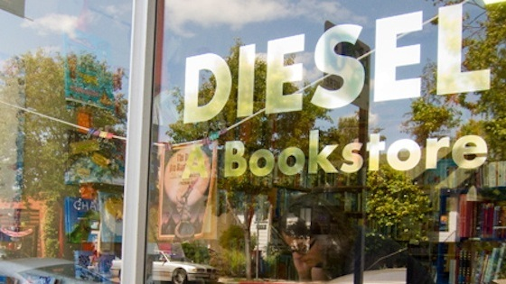 - DIESEL BOOKSTORE - BRENTWOOD, CAWhen: July 16th, 6:30pmWhere: Diesel, A Bookstore. 225 26th St #33, Santa Monica, CA 90402What: Frank will be reading from his new novel PLASTIC and in conversation with special guest Dr. Alexander Rivkin. Come join them and receive a signed copy of the book!