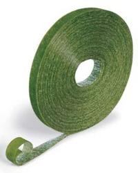 plant_tie_tape.jpg