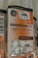 broad-spectrum--sunshine--florescent-by-anneheathen.jpg