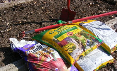 Preparing-for-planting-by Midwest Gardening.jpg