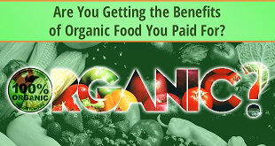 Are-You-Getting-Benefits-Organic-Food-You-Paid-For2.jpg