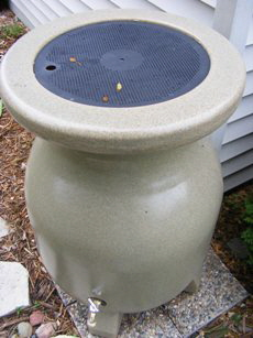 Rain-Barrel by Midwest Gardening.jpg