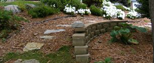 Contoured-and-Terraced-slope by Midwest Gardening.jpg