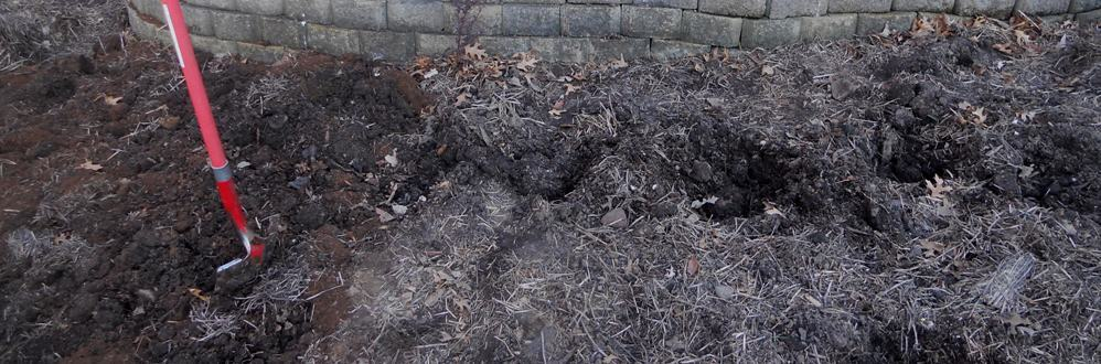 Deep Mulch by Midwest Gardening.JPG