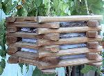 Wood-hanging-basket-by-Janet-Crum.jpg