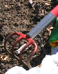 Hoe-cultivator-by-Midwest Gardening.jpg