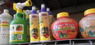 Liquid Fertilizer by Midwest Gardening.jpg