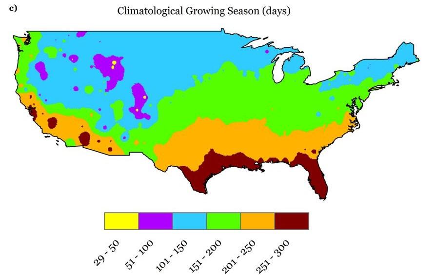 Growing Season Days by US Ag.jpg
