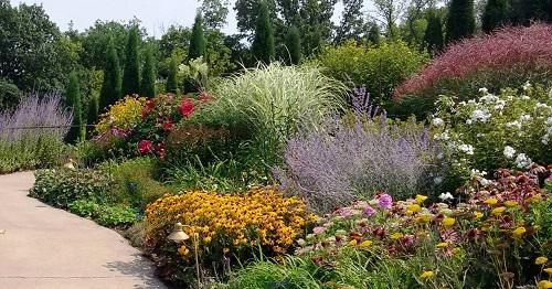 No work gardens by Midwest Gardening.jpg