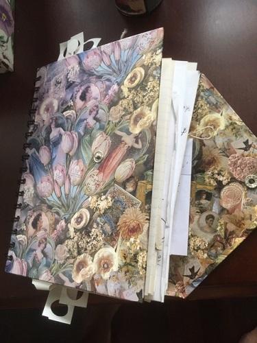 Garden Journal Book by Midwest Gardening.JPG