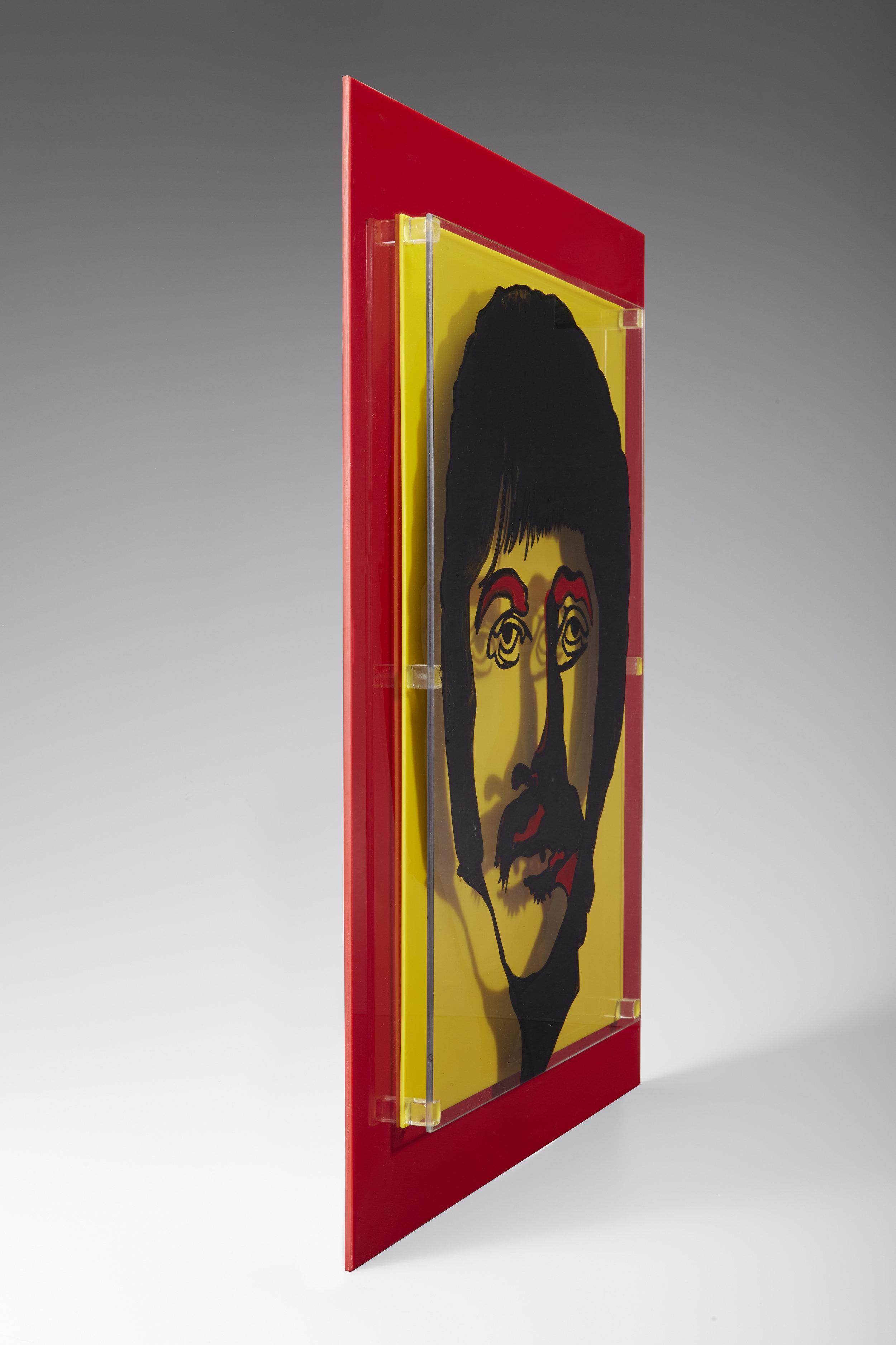 Ringo.jpg