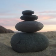 The Free Mindfulness Project's guided mindfulness practices