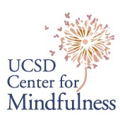 UCSD's guided mindfulness practices