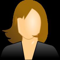 generic-headshot-female.png