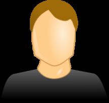 generic-headshot-male.png