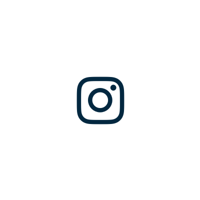 Instagram for Home page.png